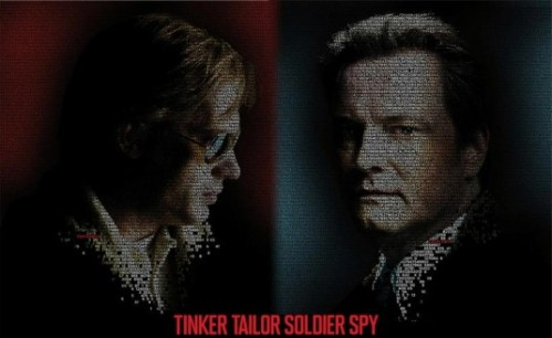 Tinker Tailor Soldier Spy2